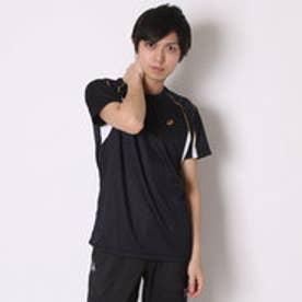アシックス asics Tシャツ Tシヤツ EZA917