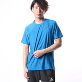 メンズ 陸上/ランニング 半袖Tシャツ SS TOP 142597