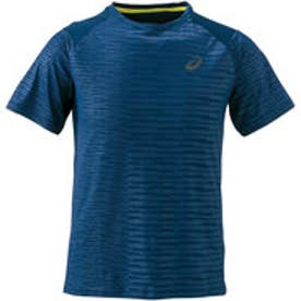 メンズ 陸上/ランニング 半袖Tシャツ fuzeX SS TOP 142551