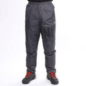 アシックス asics メンズ 中綿パンツ ウォーマーパンツ XAW422