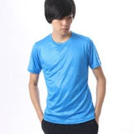 アシックス asics メンズ 陸上/ランニング 半袖Tシャツ ランニングTシャツ XXR585