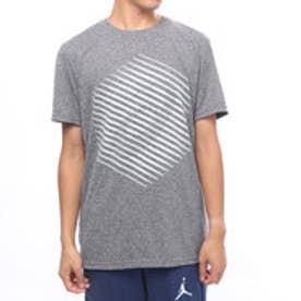 アシックス asics メンズ 半袖機能Tシャツ GRAPHIC SS TEE XA6223