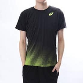 アシックス asics メンズ 陸上 ランニング 半袖 Tシャツ ショートスリーブトップ XT6391