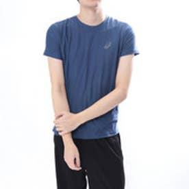 アシックス asics メンズ 陸上 ランニング 半袖 Tシャツ ランニングショートスリーブトップ 154280