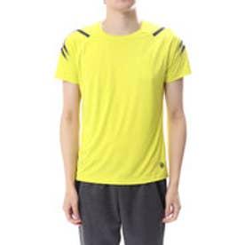 アシックス asics メンズ 陸上 ランニング 半袖 Tシャツ ランニングショートスリーブトップ 154662