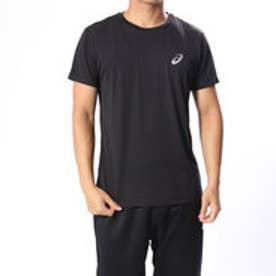 アシックス asics メンズ 陸上/ランニング 半袖Tシャツ ランニングシヨートスリーブトツプ 2011A069