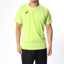 アシックス asics メンズ 陸上/ランニング 半袖Tシャツ シヨートスリーブトツプ 2031A223