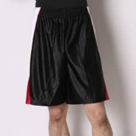 アシックス ASICS バスケットボール ハーフパンツ プラパン XB7574