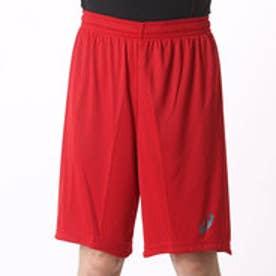 アシックス ASICS バスケットボール ハーフパンツ XB7581