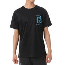 アシックス ASICS ユニセックス バレーボール 半袖Tシャツ プリントTシャツHS XW6728
