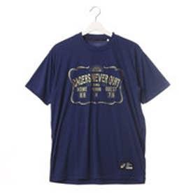 アシックス ASICS バスケットボール 半袖Tシャツ プリントTシャツHS XB6607