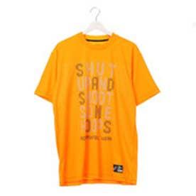 アシックス asics ユニセックス バスケットボール 半袖Tシャツ プリントTシャツHS XB6609