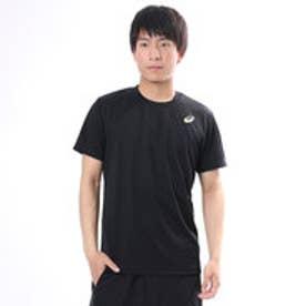 アシックス asics ユニセックス バレーボール 半袖Tシャツ プリントTシヤツHS XW041X