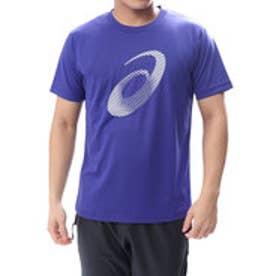 アシックス ASICS バレーボール 半袖Tシャツ ショートスリーブトップ EZT718