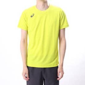 アシックス ASICS バレーボール 半袖Tシャツ クールプリントショートスリーブトップ XW6745