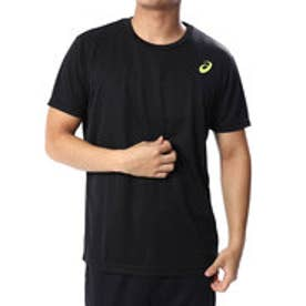 アシックス asics バレーボール 半袖Tシャツ XW047X