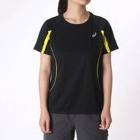 アシックス asics レディース 陸上/ランニング 半袖Tシャツ SS TOP XXL567