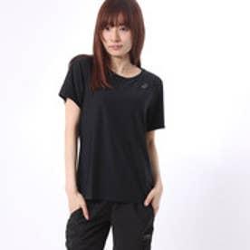 アシックス ASICS レディース 陸上/ランニング 半袖Tシャツ W'S SS TOP 142607