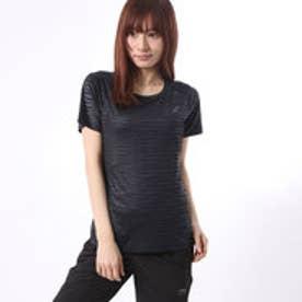 アシックス ASICS レディース 陸上/ランニング 半袖Tシャツ W'S fuzeX SS TOP 142567