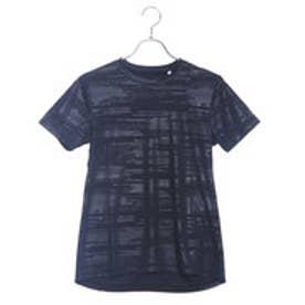 アシックス asics レディース 陸上/ランニング 半袖Tシャツ W'SランニングTシャツ XXL580