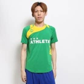 アスレタ ATHLETA サッカーフットサルウェア AP-0125 グリーン