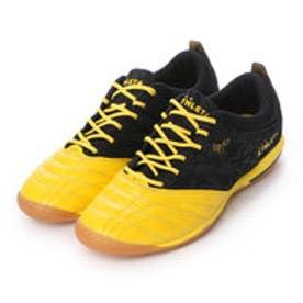 アスレタ ATHLETA ユニセックス フットサル シューズ O-Rei Futsal T001 11002 1107
