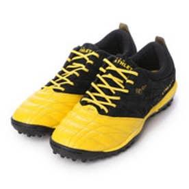 アスレタ ATHLETA ユニセックス サッカー トレーニングシューズ O-Rei Treinamento T001 12002 3319