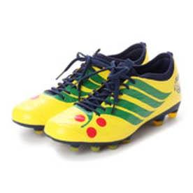アスレタ ATHLETA サッカー スパイクシューズ CDB フッチボールA001 20001
