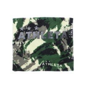 アスレタ ATHLETA メンズ サッカー/フットサル ネックウォーマー ネックウォーマー 05206