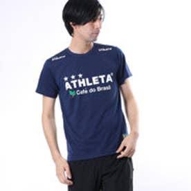 アスレタ ATHLET メンズ サッカー/フットサル 半袖シャツ Tシャツ AP-143