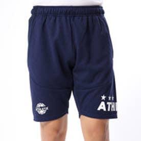 アスレタ ATHLETA メンズ サッカー フットサル スウェットパンツ ライトスウェットハーフパンツ AP-157