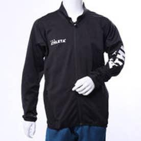 アスレタ ATHLETA サッカー/フットサル ジャージジャケット 定番チーム対応ジャケット 18003J