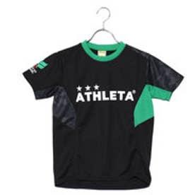アスレタ ATHLETA サッカー/フットサル 半袖シャツ プラクティスシャツ AP-145