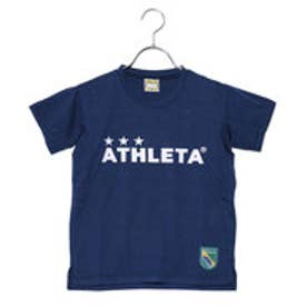アスレタ ATHLETA サッカー/フットサル 半袖シャツ メッシュTシャツ 03310J