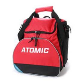 アトミック ATOMIC ジュニア スキー/スノーボード バッグ AL5032710