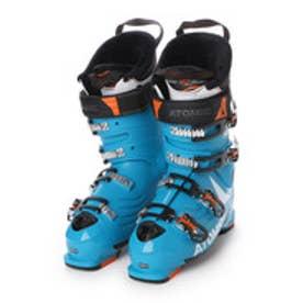 アトミック ATOMIC メンズ スキー ブーツ HAWX PRIME HAWX PRIME 100 AE5015780 (ブルー)