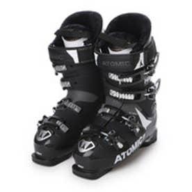 アトミック ATOMIC メンズ スキー ブーツ HAWX MAGNA HAWX MAGNA 80 AE5015100 (ブラック)