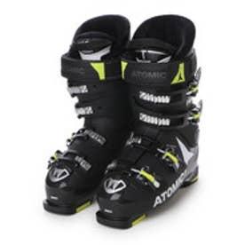 アトミック ATOMIC メンズ スキー ブーツ HAWX MAGNA HAWX MAGNA 100 AE5015080 (ブラック)