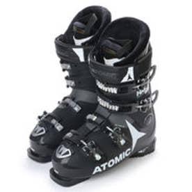 アトミック ATOMIC メンズ スキー ブーツ HAWX MAGNA HAWX MAGNA 80 Black/White/Anthracite 501510025X