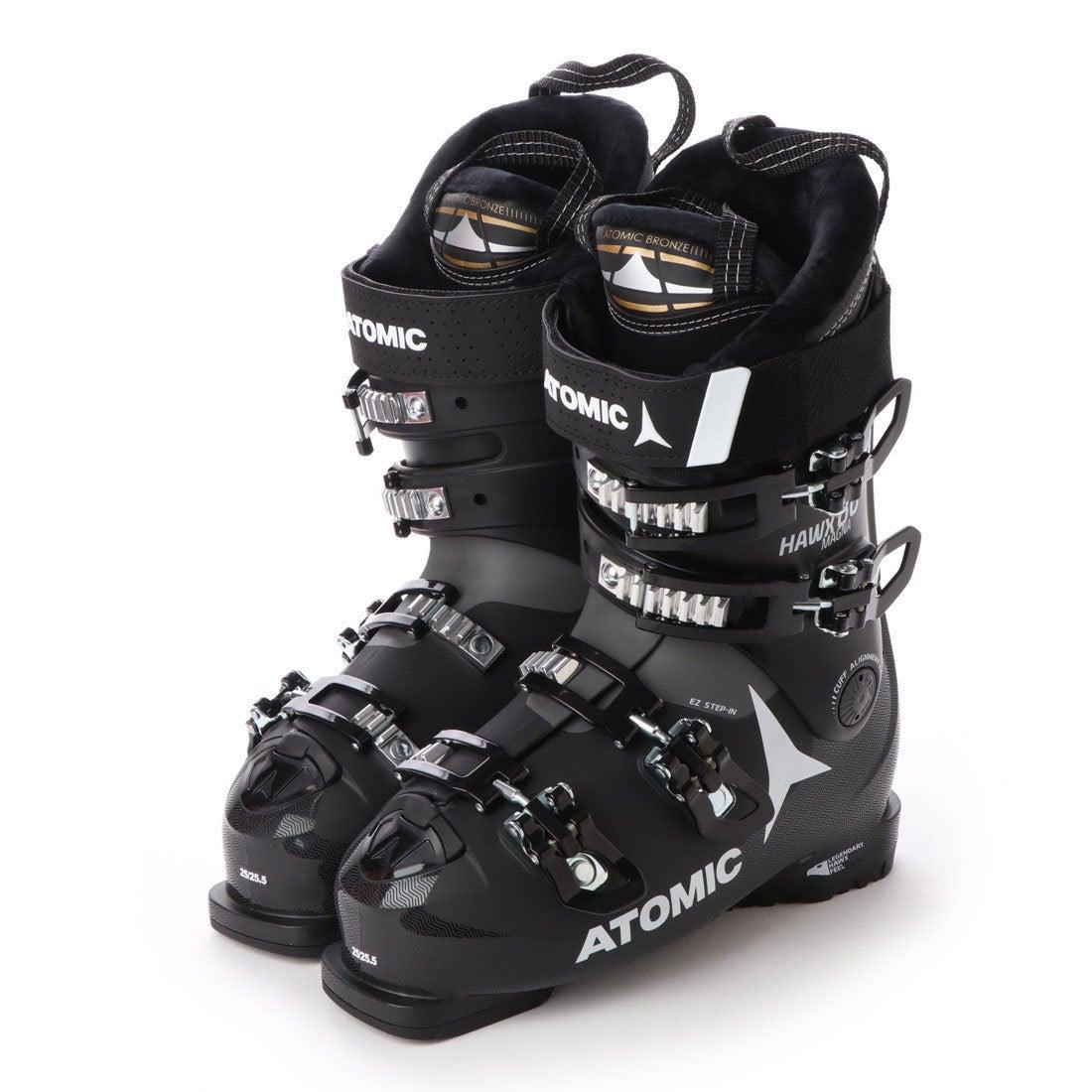 アトミック ATOMIC メンズ スキー ブーツ HAWX MAGNA 80 AE5018560