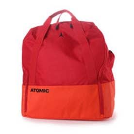 アトミック ATOMIC ユニセックス スキー/スノーボード ブーツケース AL5038310