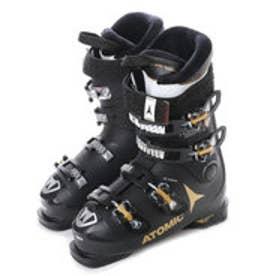 アトミック ATOMIC レディース スキー ブーツ HAWX MAGNA HAWX MAGNA 70 W Black/Gold 501516023X