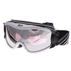 アックス AXE ユニセックス スキー/スノーボード ゴーグル OMW-785 WT 286
