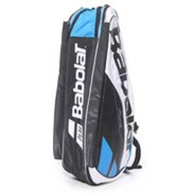 バボラ Babolat ユニセックス テニス ラケットバック(6本収納可) BB751135