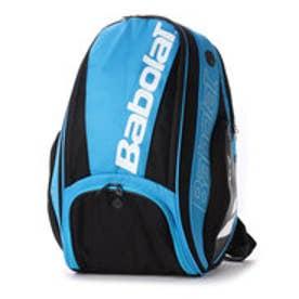 バボラ Babolat テニス バックパック BACKPACK BB753070