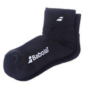 バボラ Babolat メンズ テニス ソックス BAB-S701