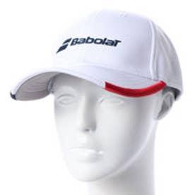 バボラ Babolat メンズ テニス キャップ BTAMJC01