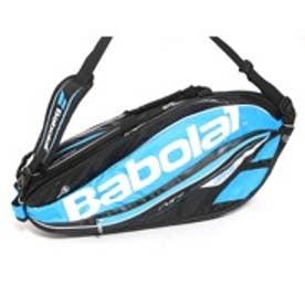 バボラ Babolat テニスラケットケース BB751106