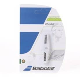 バボラ Babolat ガットACC BA700009 BA12859 0 (クリアー)