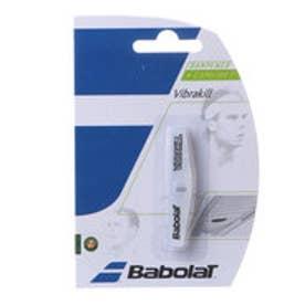 バボラ Babolat ガットアクセサリー BA700009 BA12859 (クリアー)
